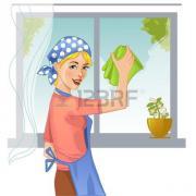 putzfrau in bingen stellenmarkt jobs und minijobs finden. Black Bedroom Furniture Sets. Home Design Ideas
