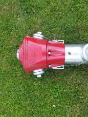 hawle Hydranten