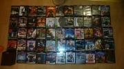 HD DVD Filme