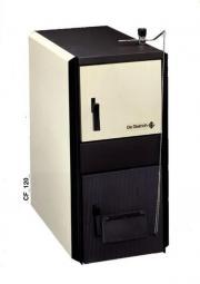 festbrennstoffkessel handwerk hausbau kleinanzeigen kaufen und verkaufen. Black Bedroom Furniture Sets. Home Design Ideas