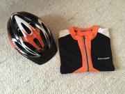 Helm Fahrradhelm GIRO