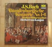 Herbert v. Karajan