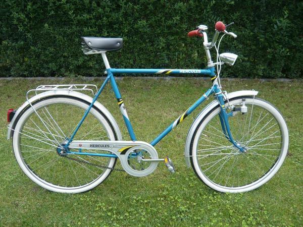fahrrad ordnung neu und gebraucht kaufen bei. Black Bedroom Furniture Sets. Home Design Ideas