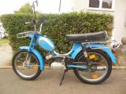 Hercules Moped MP