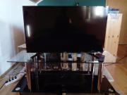 Hisense Full-HD