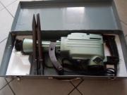 HITACHI H-65SC