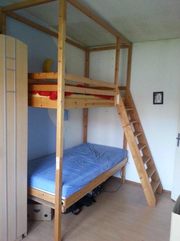 kinder jugendzimmer komplett einrichtungen berlin gebraucht kaufen. Black Bedroom Furniture Sets. Home Design Ideas
