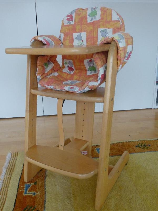 m bel wohnen familie haus garten augsburg. Black Bedroom Furniture Sets. Home Design Ideas