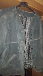 Hochwertige Damen Jacke