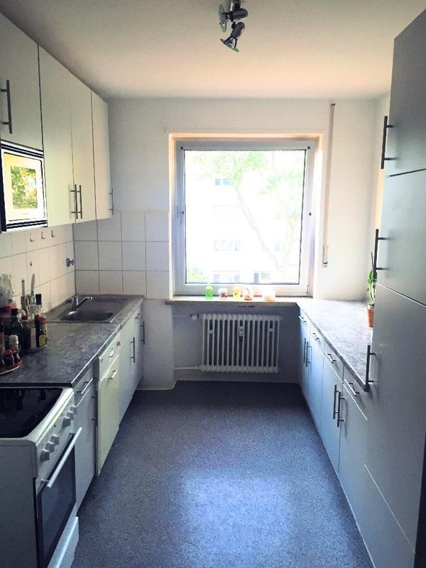 Hochwertige graue Küche / Einkaufspreis 11.000EUR -) nur für ...