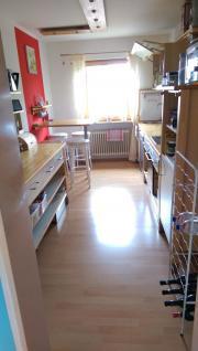 ikea vaerde kueche haushalt m bel gebraucht und neu kaufen. Black Bedroom Furniture Sets. Home Design Ideas