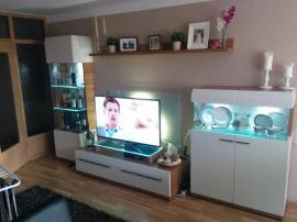 haushalt m bel zu verkaufen local24 kostenlose. Black Bedroom Furniture Sets. Home Design Ideas