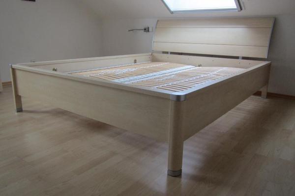 kleinanzeigen tiermarkt m ssingen gebraucht kaufen. Black Bedroom Furniture Sets. Home Design Ideas