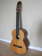 Höfner Jugendgitarre Carmencita