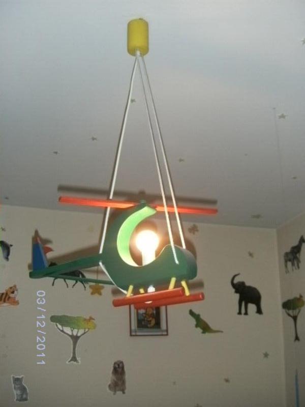 ... ~ Kinder Deckenlampe Holz Kaufen Sie Kinder Deckenlampe Holz auf www