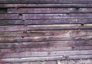 Holzbalken Massivholz Eichenbalken