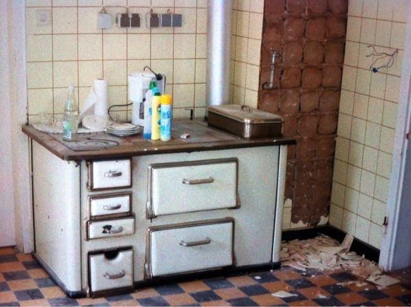 ofen gas neu und gebraucht kaufen bei. Black Bedroom Furniture Sets. Home Design Ideas