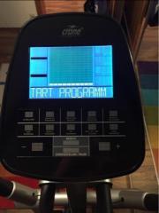 Home Trainer Home Trainer in einem sehr guten Zustand - Es messt dein Puls - fett Verbrauch - ... 65,- D-73770Denkendorf Heute, 01:10 Uhr, Denkendorf - Home Trainer Home Trainer in einem sehr guten Zustand - Es messt dein Puls - fett Verbrauch -