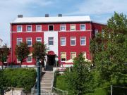 Hotels For Unterkunft