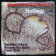 Hotlegs - Neanderthal Man (
