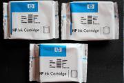 HP 940XL Tinte