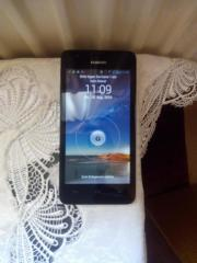 HUAWEI Ascend G525 (