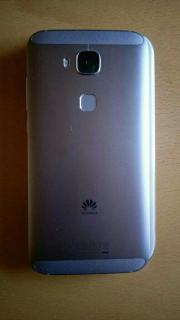 Huawei G8 Top