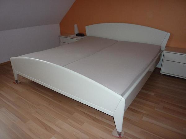 kommode weiss kaufen gebraucht und g nstig. Black Bedroom Furniture Sets. Home Design Ideas