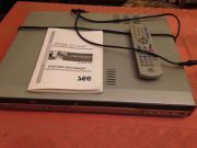 HUMAX-Receiver - Laptop -