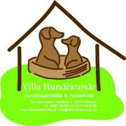 Hundetagesstätte Villa Hundekunde -