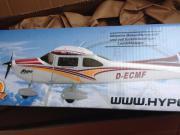 HYPE Cessna Skylane