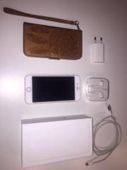 I Phone 6 ,