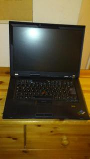 IBM Lenovo R61i