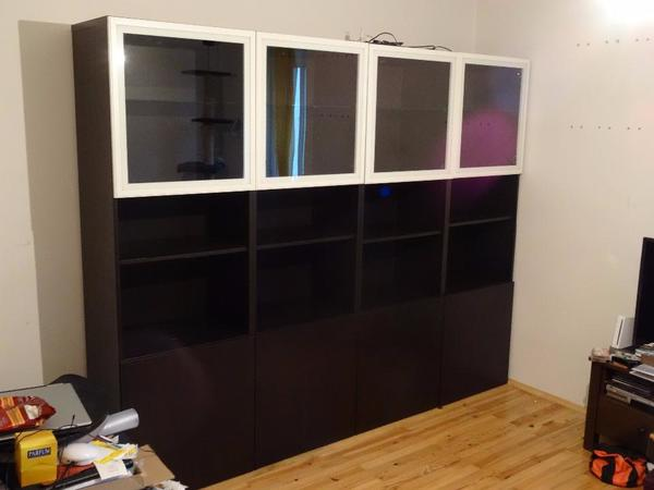 ikea frisiertisch aufbewahrung. Black Bedroom Furniture Sets. Home Design Ideas