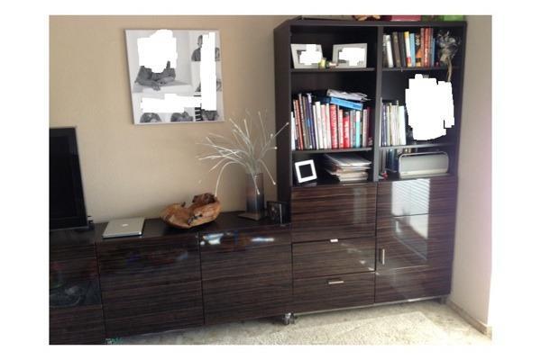 ikea besta holmbo tofta sideboard in winsen ikea m bel kaufen und verkaufen ber private. Black Bedroom Furniture Sets. Home Design Ideas