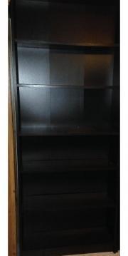IKEA BILLY Bücherregal -