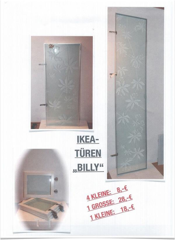 billy regal neu und gebraucht kaufen bei. Black Bedroom Furniture Sets. Home Design Ideas