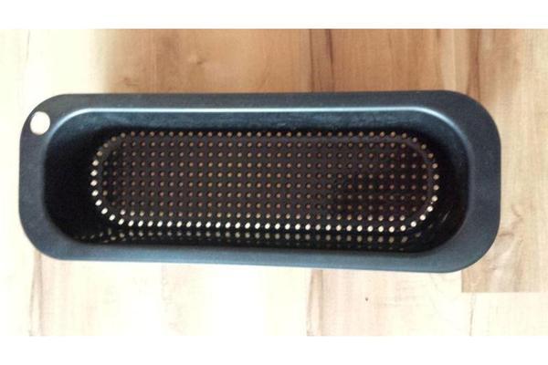 Apothekerschrank Ikea Gebraucht ~   Apothekerschrank, Geschirrspüler, Spülbecken , Arbeitsplatten & jede