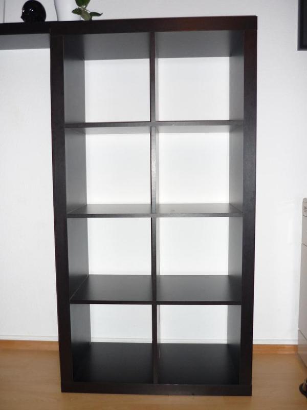 ikea kleine neu und gebraucht kaufen bei. Black Bedroom Furniture Sets. Home Design Ideas