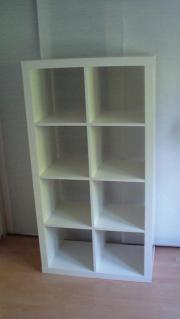 Ikea Expedit2x4 149x79