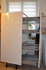 ikea moebel hochschrank in kuppenheim haushalt m bel gebraucht und neu kaufen. Black Bedroom Furniture Sets. Home Design Ideas
