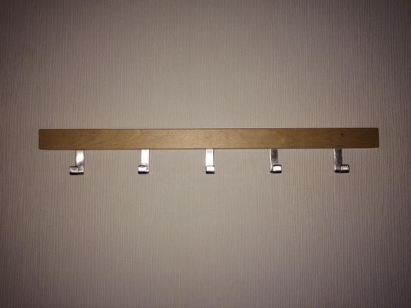 ikea hakenleiste ikea m bel aus berlin prenzlauer berg. Black Bedroom Furniture Sets. Home Design Ideas