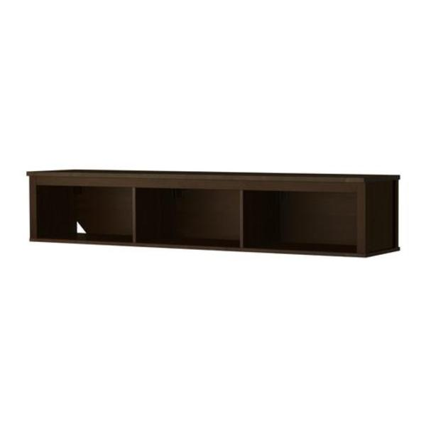 ikea hemnes regal wohnzimmerwand in ensheim ikea m bel. Black Bedroom Furniture Sets. Home Design Ideas