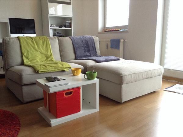 kivik neu und gebraucht kaufen bei. Black Bedroom Furniture Sets. Home Design Ideas
