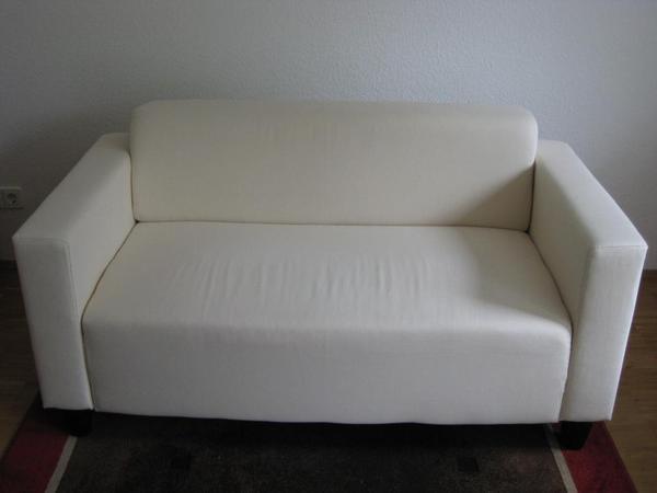 selbstabholer ikea neu und gebraucht kaufen bei. Black Bedroom Furniture Sets. Home Design Ideas