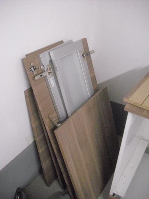 ikea küche quoka | valdolla - Ikea Ersatzteile Küche