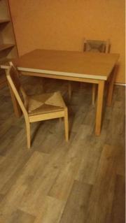 ikea tisch 120x80 haushalt m bel gebraucht und neu kaufen. Black Bedroom Furniture Sets. Home Design Ideas