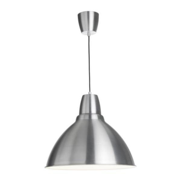 ikea lampe foto in berlin ikea m bel kaufen und verkaufen ber private kleinanzeigen. Black Bedroom Furniture Sets. Home Design Ideas