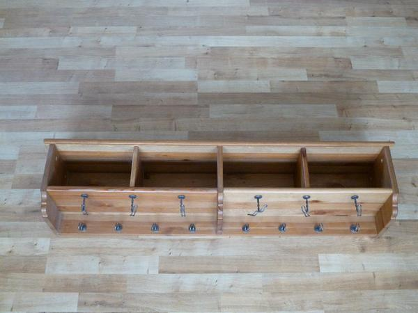 Komplett einrichtungen m bel wohnen reutlingen for Garderobe 1m breit