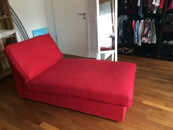 ikea liegesofa in reutlingen ikea m bel kaufen und verkaufen ber private kleinanzeigen. Black Bedroom Furniture Sets. Home Design Ideas